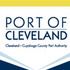 Port of Cleveland